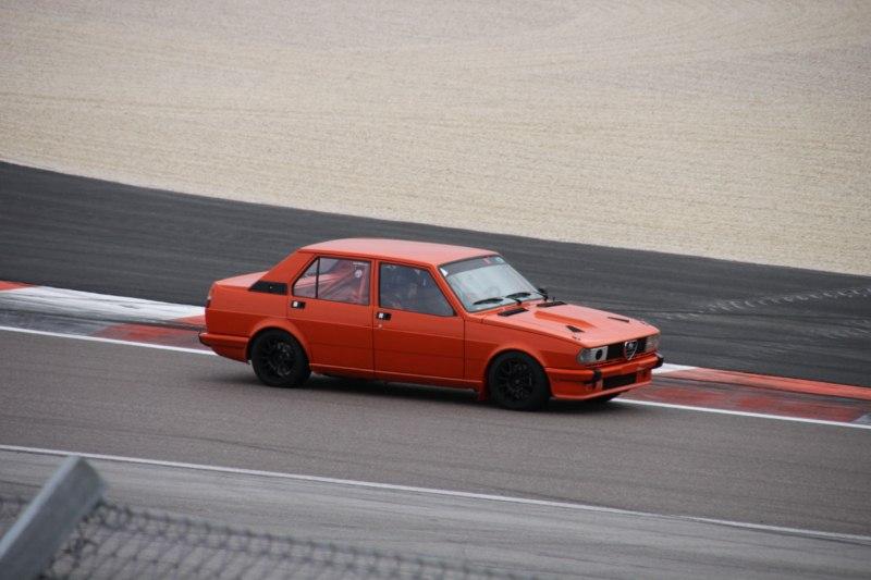Dijon avec l'Alfa classic club de France le 11/03/2012 Img_7015