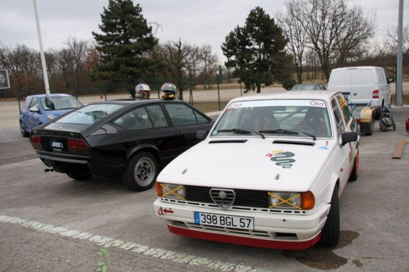 Dijon avec l'Alfa classic club de France le 11/03/2012 Img_7019
