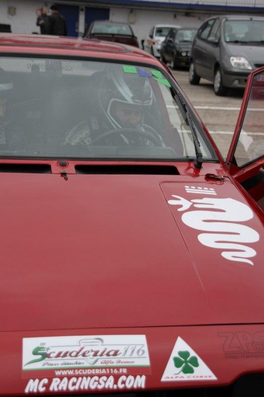 Dijon avec l'Alfa classic club de France le 11/03/2012 Img_7020