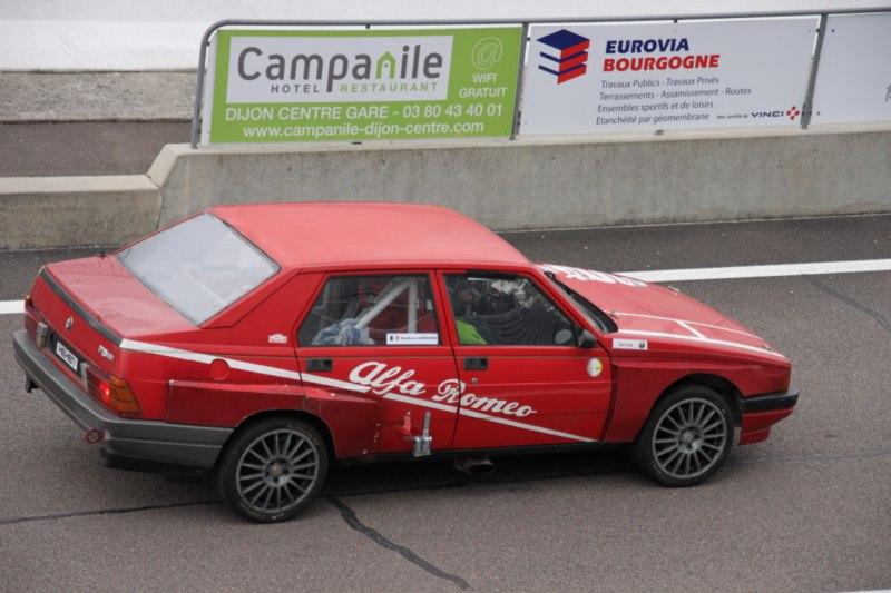 Dijon avec l'Alfa classic club de France le 11/03/2012 Img_7021