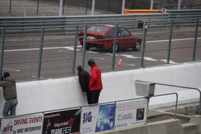 Dijon avec l'Alfa classic club de France le 11/03/2012 Img_7023