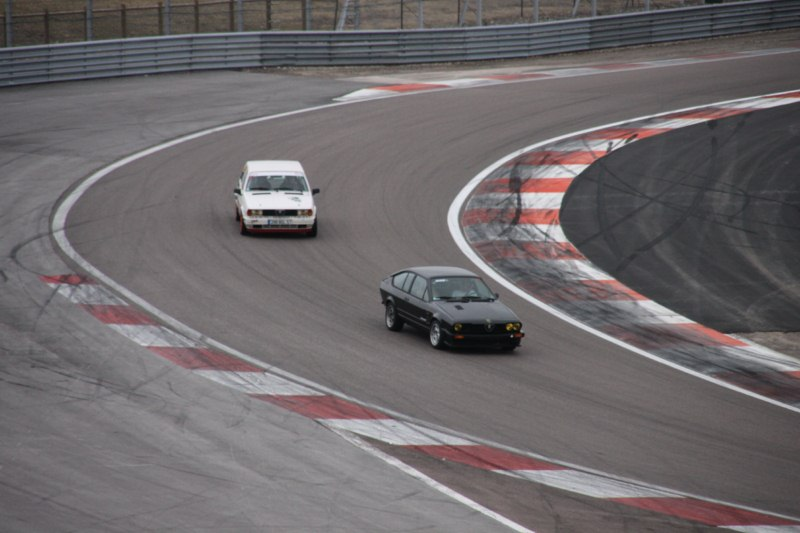 Dijon avec l'Alfa classic club de France le 11/03/2012 Img_7110