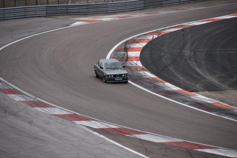 Dijon avec l'Alfa classic club de France le 11/03/2012 Img_7113