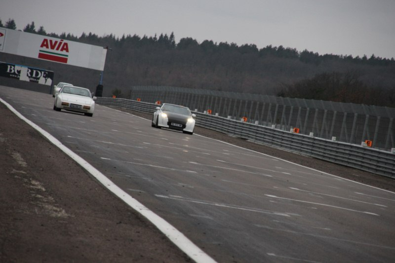 Dijon avec l'Alfa classic club de France le 11/03/2012 Img_7215