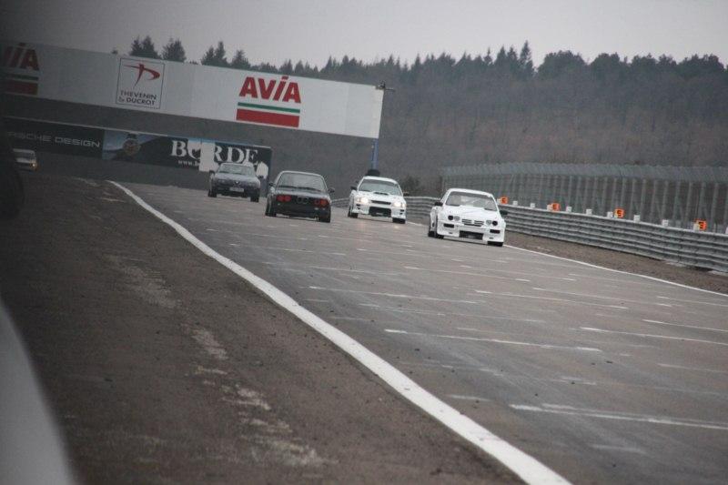 Dijon avec l'Alfa classic club de France le 11/03/2012 Img_7216
