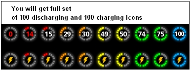 [MOD] Icônes et batterie pour Rom SFR Batter10