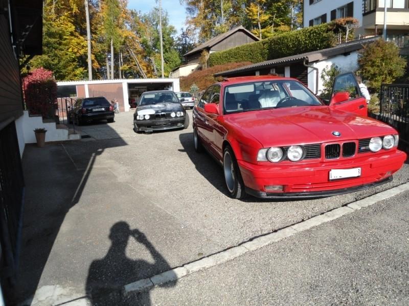 BMW ///M5 3.6 1991 N°2 Dead-Bull Dsc00310