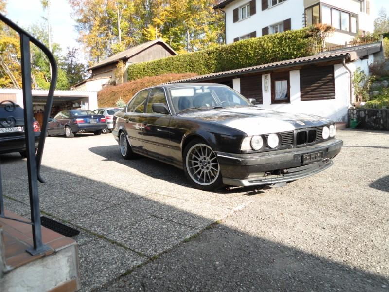 BMW ///M5 3.6 1991 N°2 Dead-Bull Dsc00311