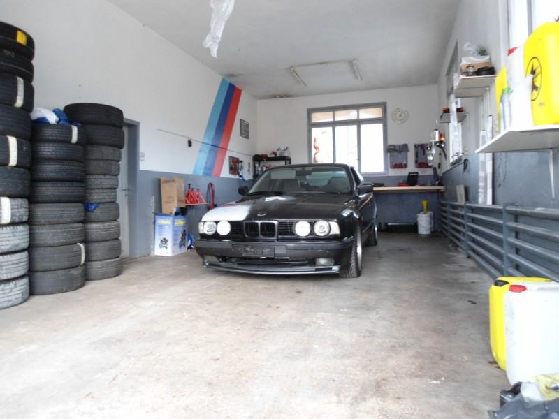 BMW ///M5 3.6 1991 N°2 Dead-Bull Dsc00411
