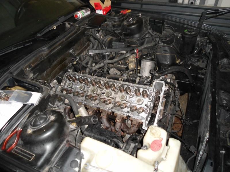 BMW ///M5 3.6 1991 N°2 Dead-Bull Dsc00443