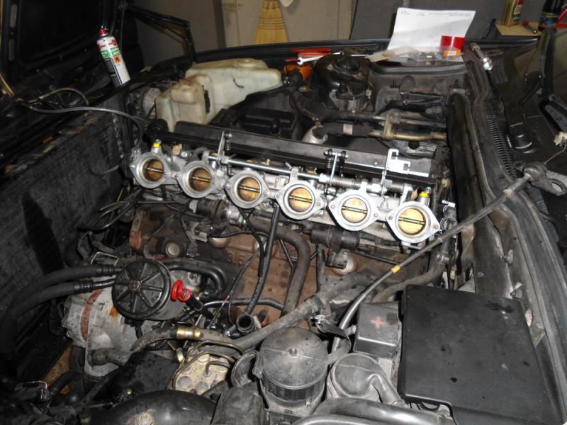 BMW ///M5 3.6 1991 N°2 Dead-Bull Dsc00445