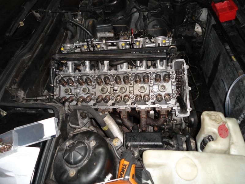 BMW ///M5 3.6 1991 N°2 Dead-Bull Dsc00446