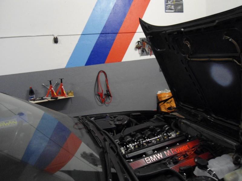 BMW ///M5 3.6 1991 N°2 Dead-Bull Dsc00519