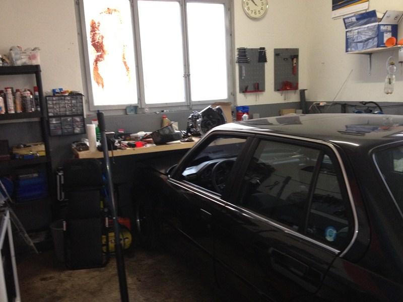 BMW ///M5 3.6 1991 N°2 Dead-Bull Img_0225