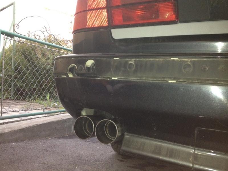BMW ///M5 3.6 1991 N°2 Dead-Bull Img_0314