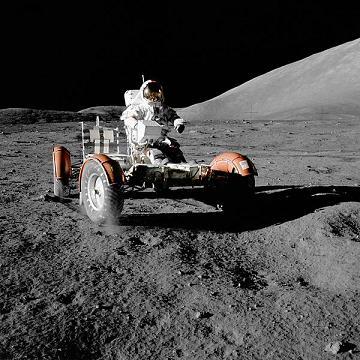 Cronichi di i cunfini Apollo10