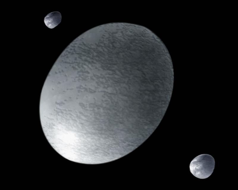 Cronichi di i cunfini - Page 2 Haumea10