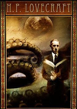 Annant'à HP Lovecraft Lovecr11