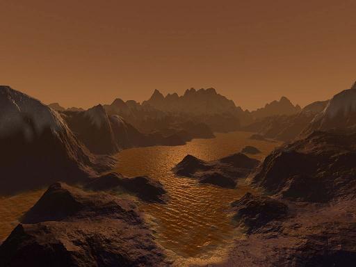 Cronichi di i cunfini Titan-10