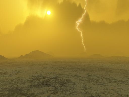 Cronichi di i cunfini Venus210