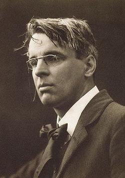 Adattazione  Yeats_10