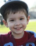 Ethan Ellis missing two years Eellis10