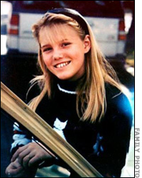 The Backyard Prisoner: The Story of Jaycee Dugard - Page 14 Jaycee10