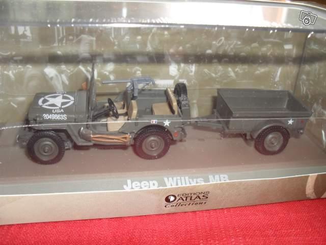 Miniature Jeep_a10