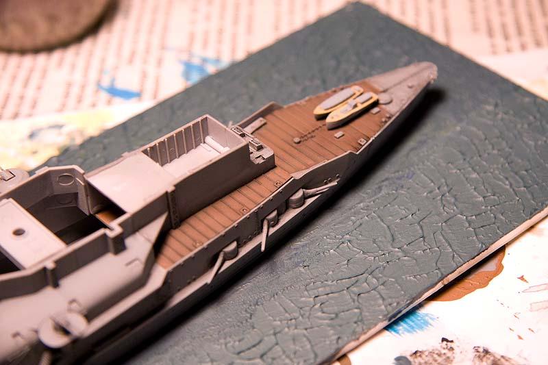 Akagi-1935 -1/700: TERMINE. - Page 2 M6_0411