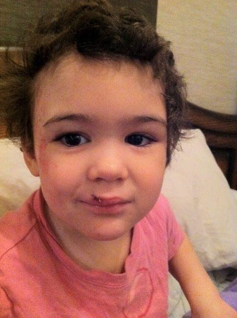 Ma fille est hospitalisée, besoin d'ondes positives...*** Nouvelles*** - Page 8 42812510