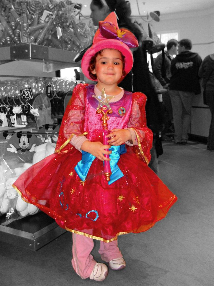 Robe de princesse - Page 6 55345210