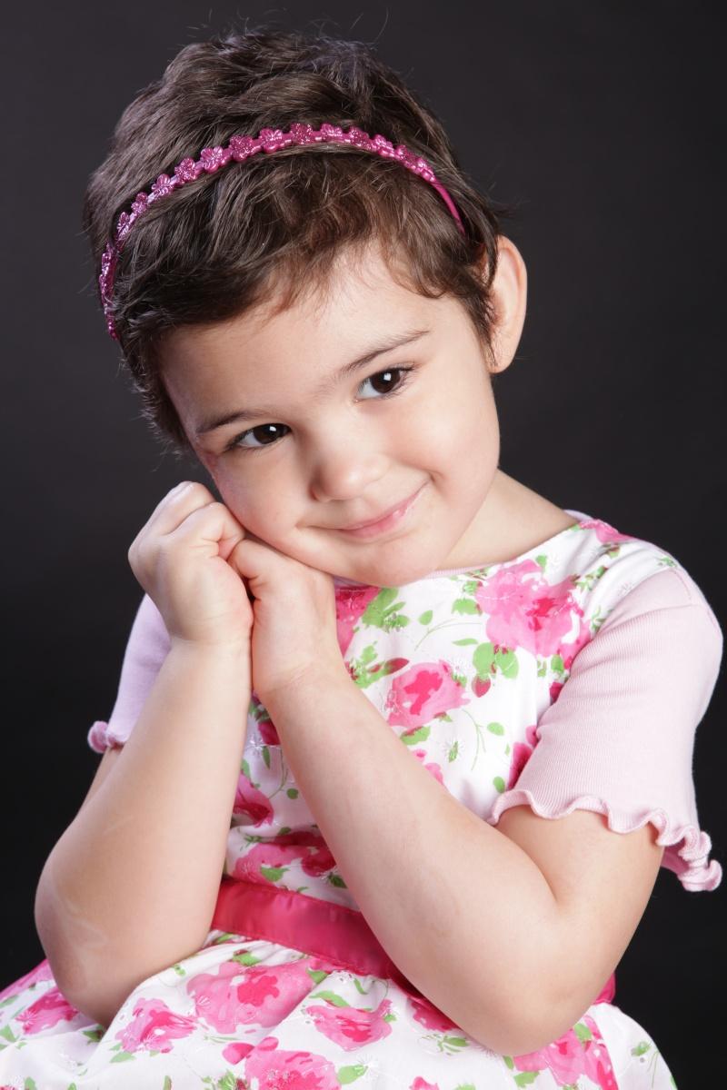 Ma fille est hospitalisée, besoin d'ondes positives...*** Nouvelles*** - Page 7 Img_0711