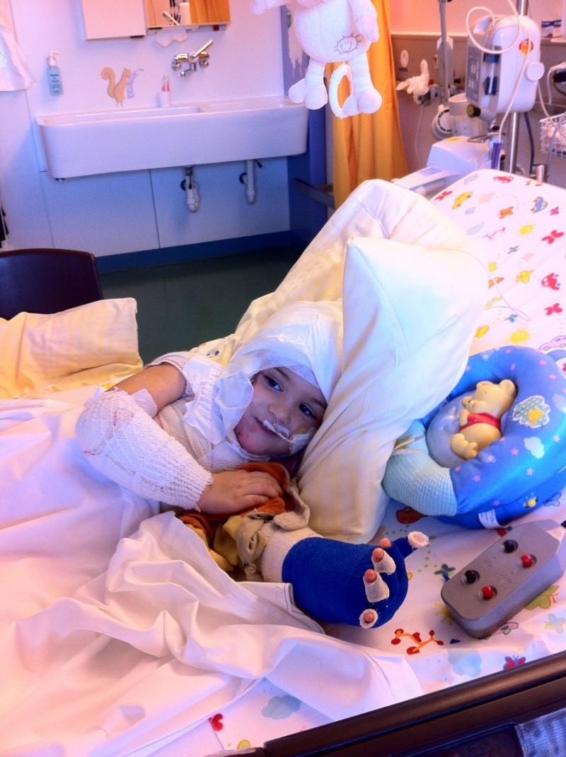 Ma fille est hospitalisée, besoin d'ondes positives...*** Nouvelles*** - Page 5 Img_2010
