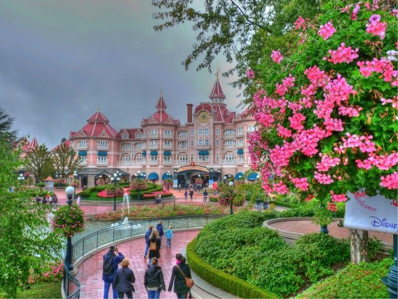 Disney en HDR ! P1110710