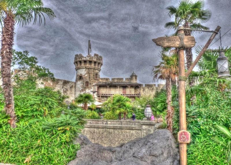 Disney en HDR ! P1170916