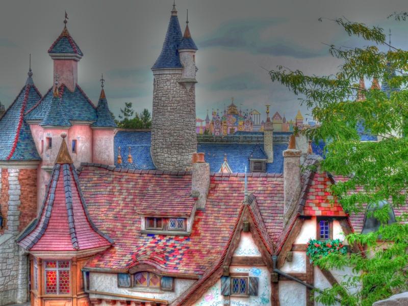 Disney en HDR ! P1180010
