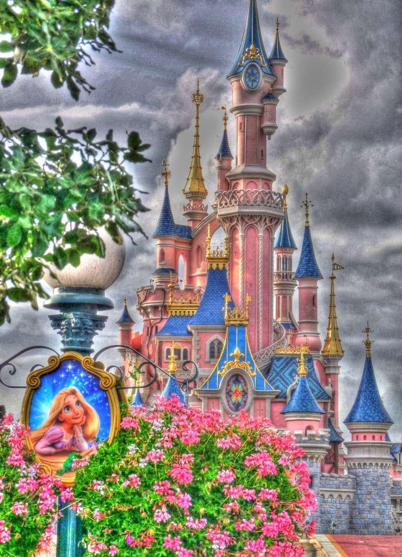 Disney en HDR ! P1180210