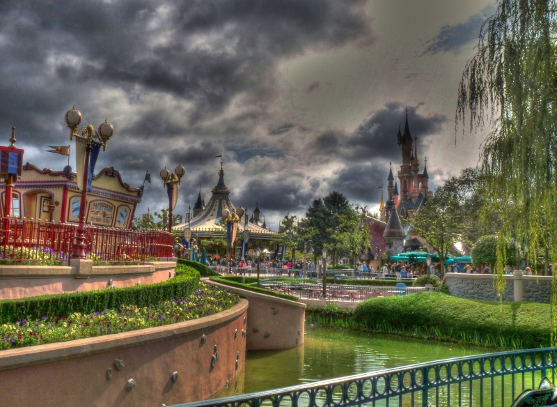 Disney en HDR ! P1180211