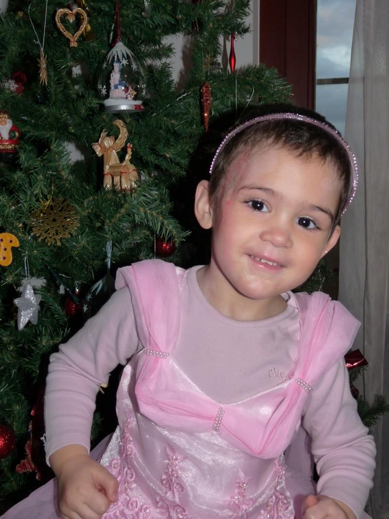 Ma fille est hospitalisée, besoin d'ondes positives...*** Nouvelles*** - Page 6 P1190011
