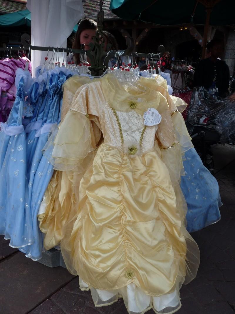 Robe de princesse - Page 6 P1200722
