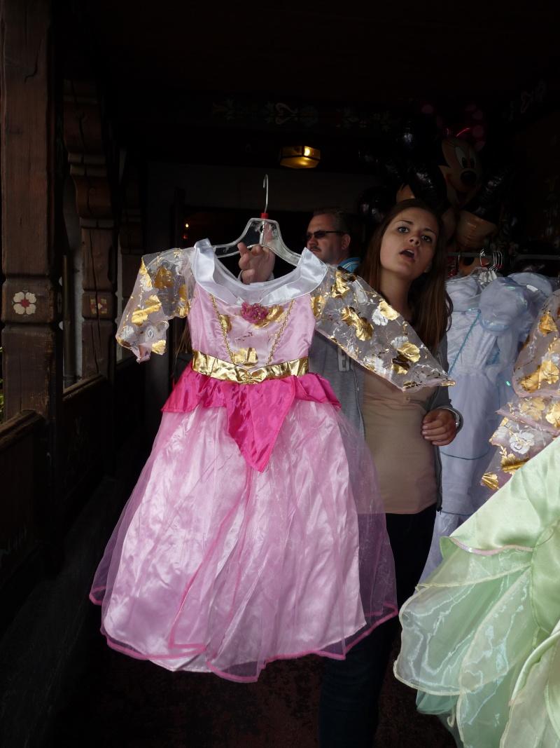 Robe de princesse - Page 6 P1200725