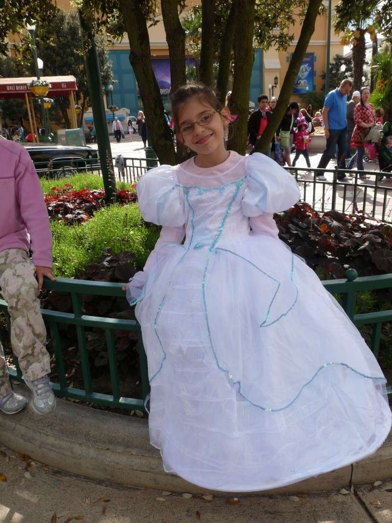 Robe de princesse - Page 6 P1200925