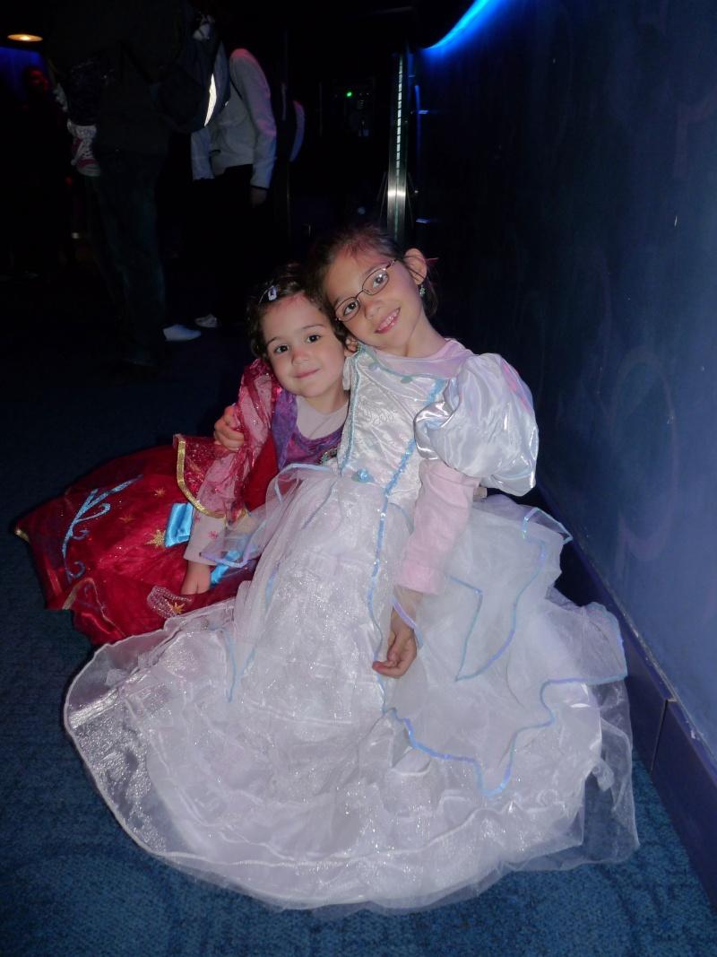 Robe de princesse - Page 6 P1200926