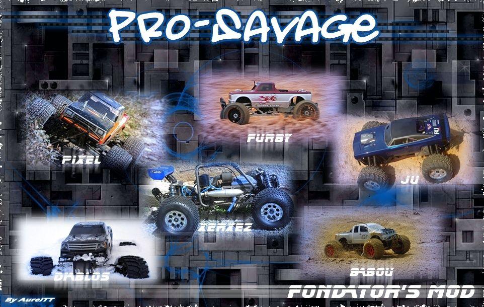[Historique] Tous les headers de pro-savage Header11