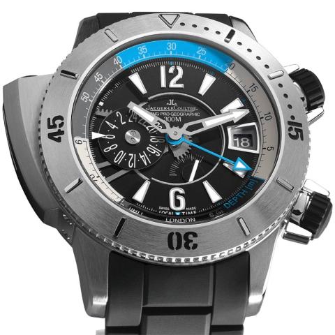 La montre de vos rêves ? attention prix accessible (donner prix neuf) Jaeger10