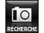 Faire une recherche sur le forum et surtout pour trouver Recher12