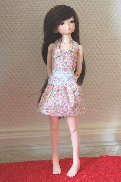 Les coutures d'Aile*- Jupe MSD et robe Pullip bas p.1-13/06 Msd110