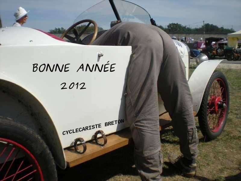 Meilleurs voeux 2012 Bonne_10