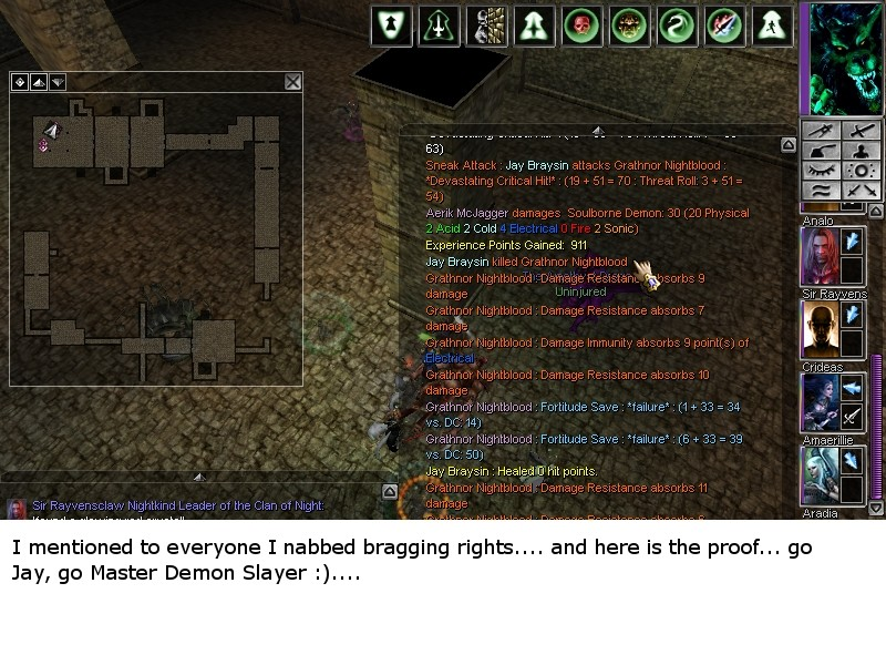 Trace of the Bloodline (DM Event, 27th June 2012) Proof10