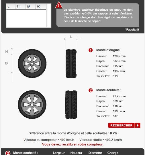 Dmensions des pneumatiques Pneu_b10